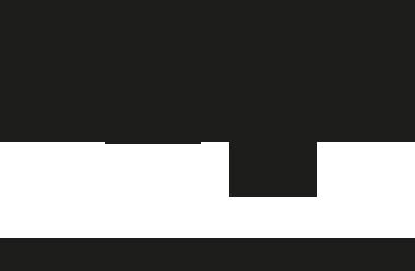 Image result for furestiftelsen