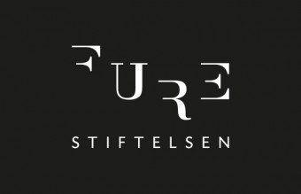 furestiftelsen